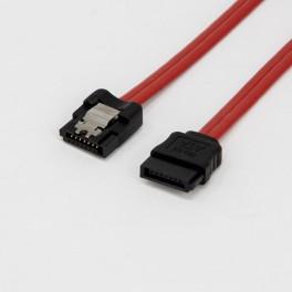 SATA2J-XX-SL SATA 2 Interconnect Cable Connectors