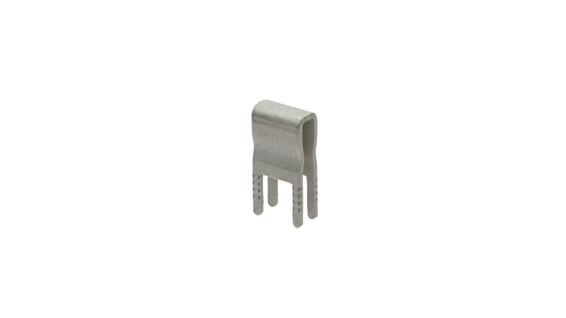 55A Vertical Mini Powerclaw PCB Contacts (PP75)