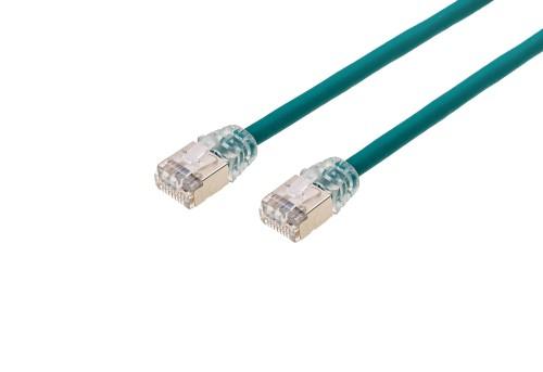 FlexMini-Cat6-FUTP-PVC-with-boot