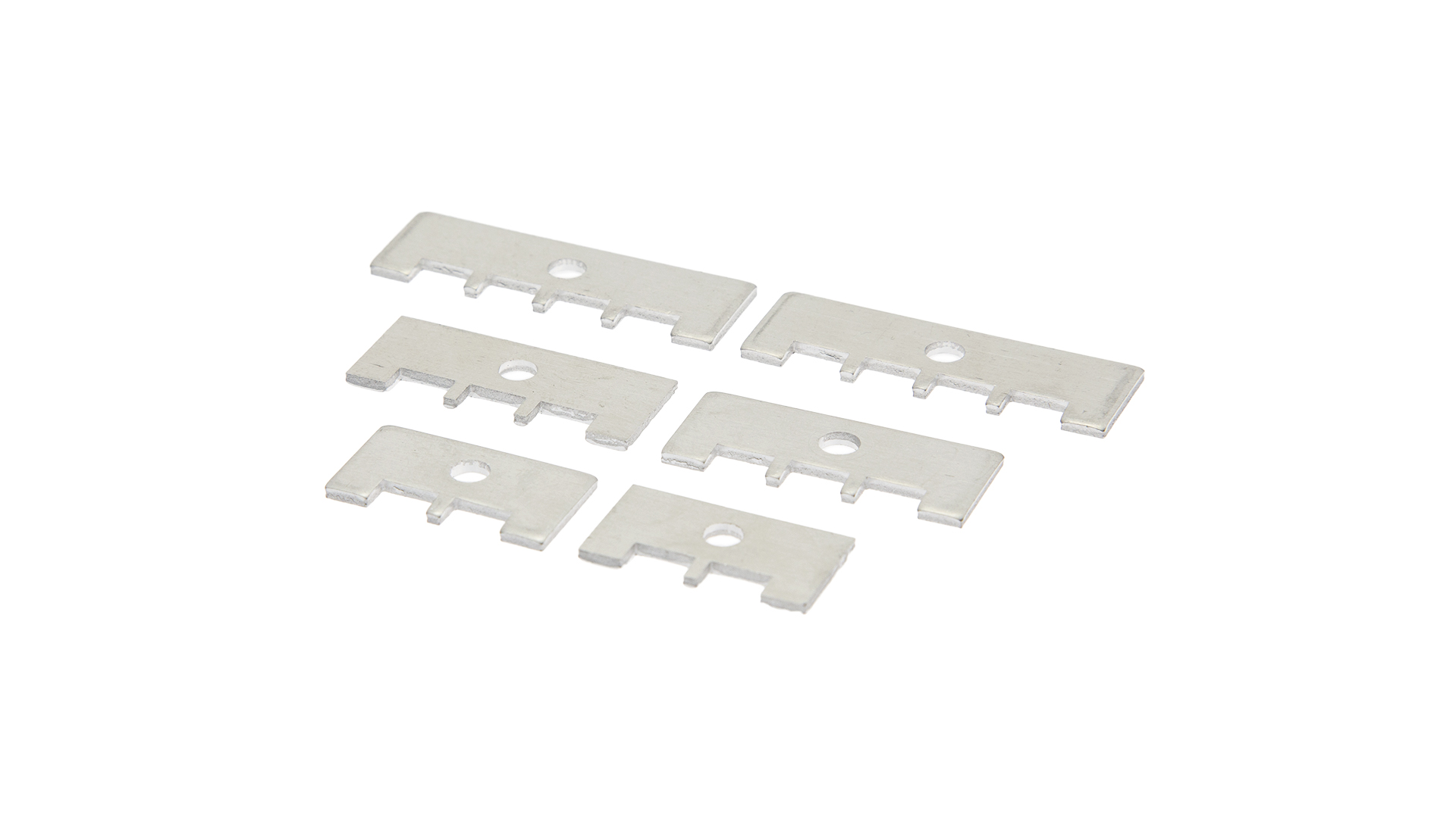 PP15-45 Accessories Mounting Clamp