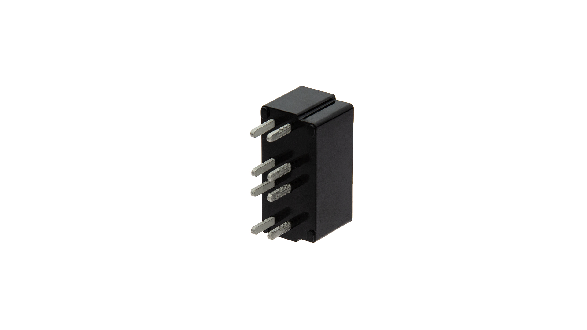 PP75 Accessories Guide Housings for Vertical Mini Powerclaw Contacts