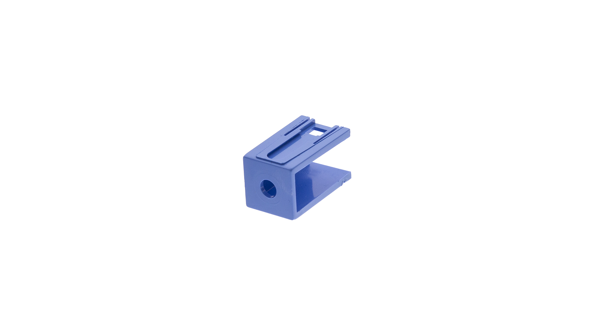 PP75 Accessories Mounting Wing for Locking Housings