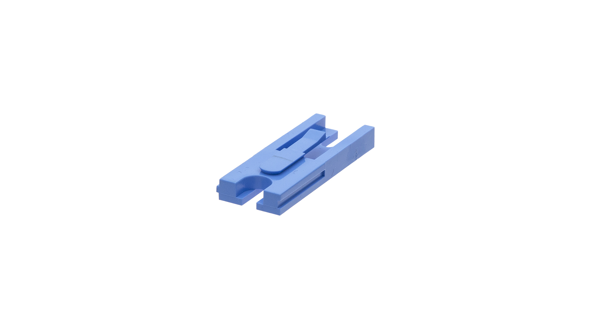 PP75 Accessories Surface Mount for Locking Housings