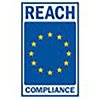 REACH Certificate of Compliance