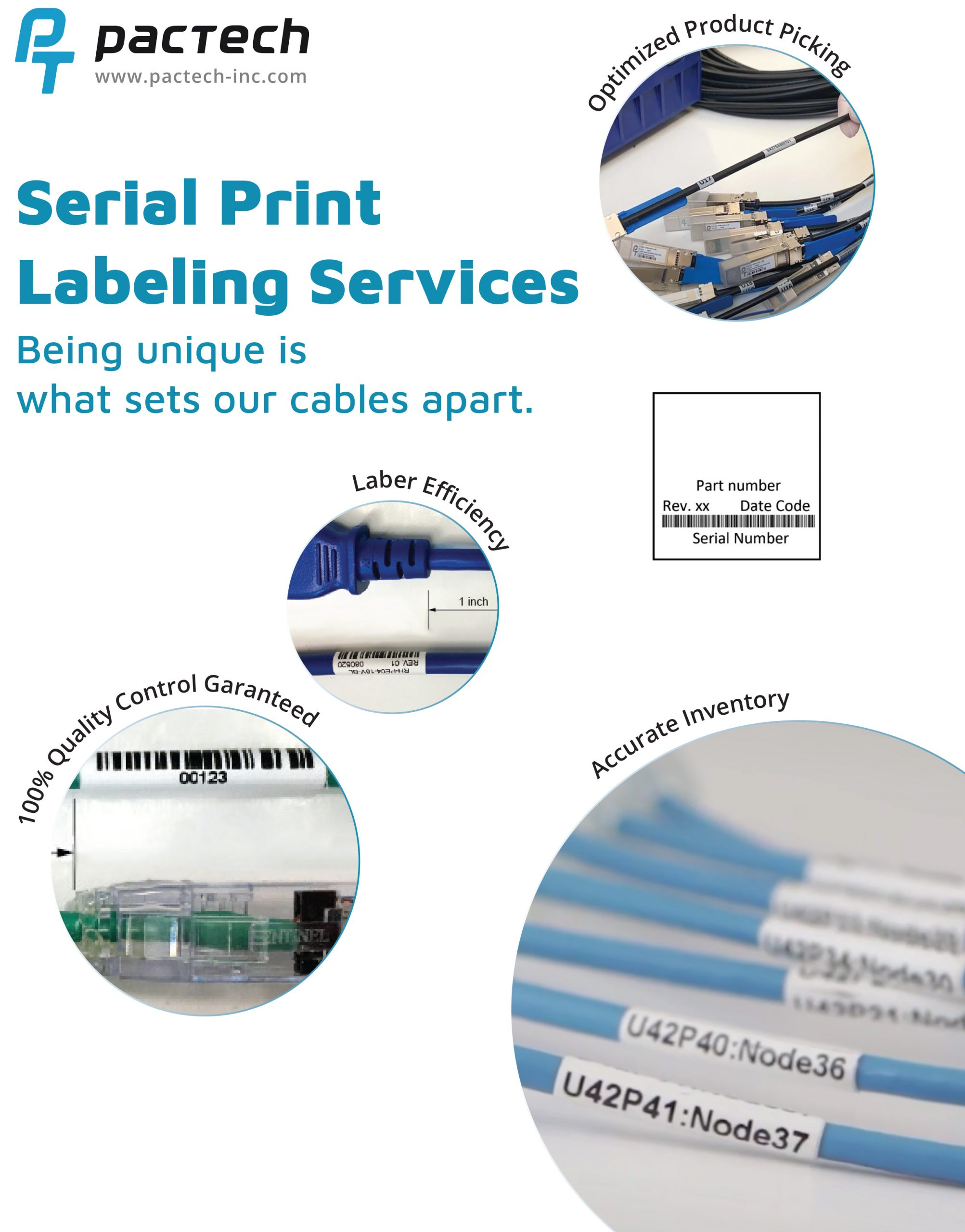 serial-print-labeling-services
